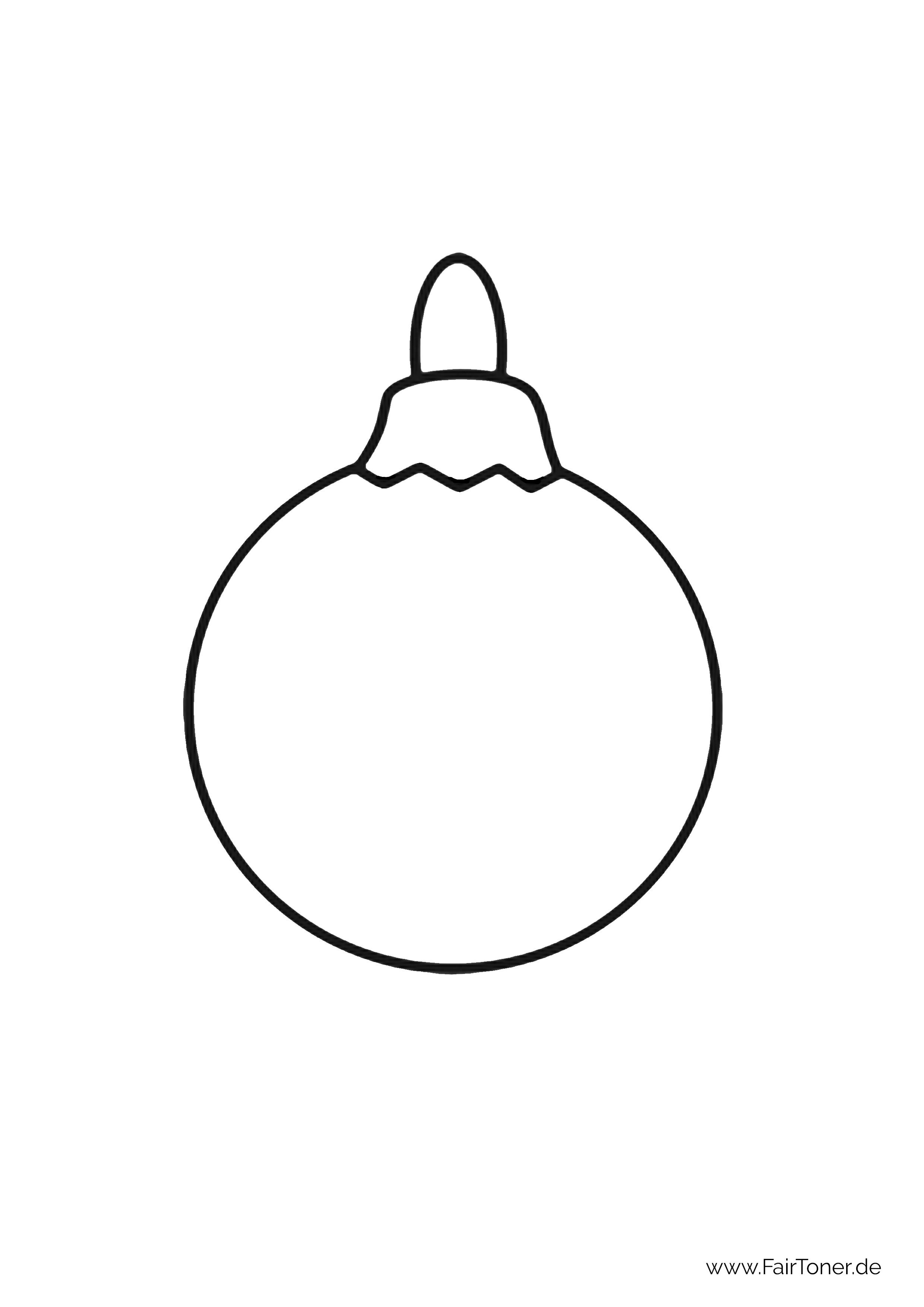 symbole zum ausmalen kostenlose malvorlagen