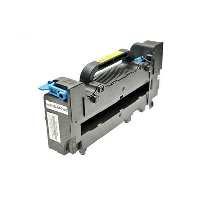 Die Abbildung zeigt eine kompatible Fixiereinheit für Laserdrucker