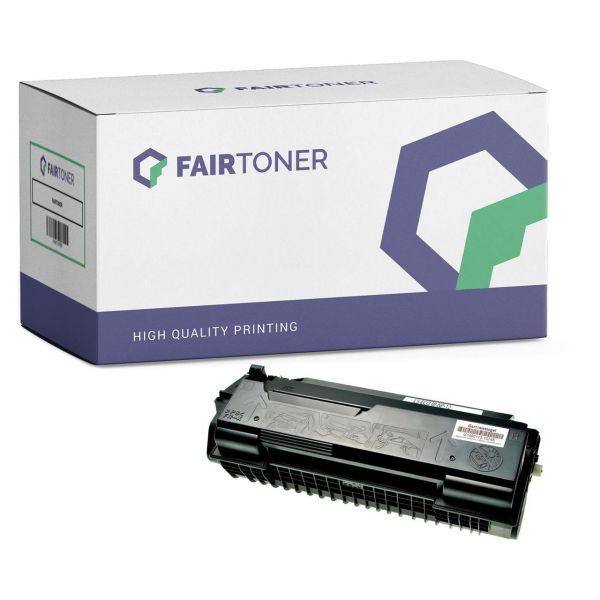 Kompatibel für IBM 63H3005 Toner Schwarz mit Karton