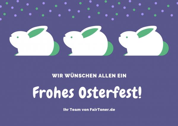 frohe-ostern-2021-fairtoner