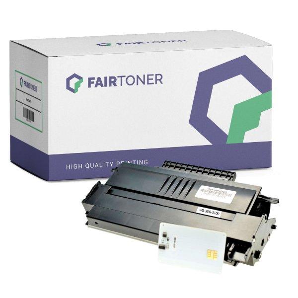 Kompatibel zu Xerox Phaser 3100 MFP V S (106R01379) Toner Schwarz