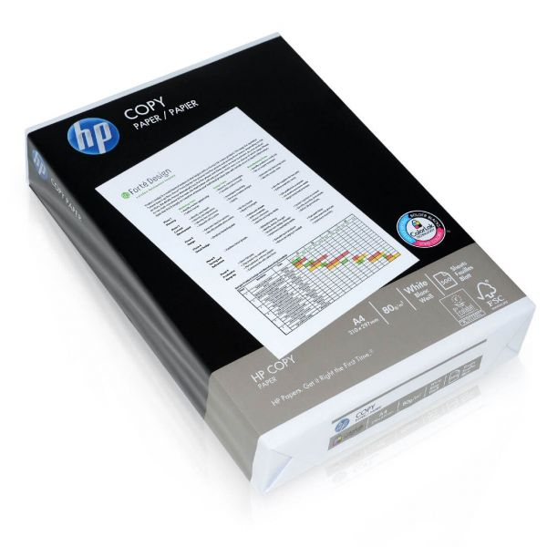 Premium Kopierpapier