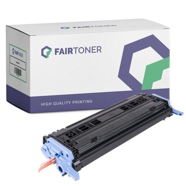 HP Toner von FairToner