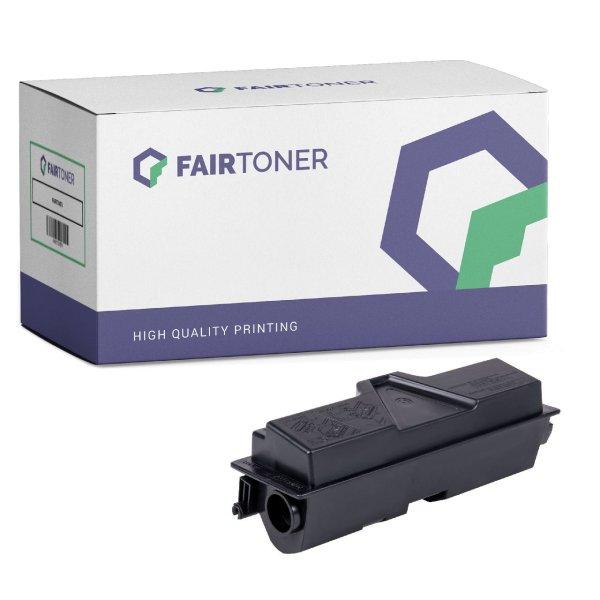 Kompatibel zu Kyocera FS-1120 DN (1T02LY0NL0) Toner Schwarz
