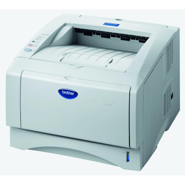 Die Abbildung zeigt einen Brother HL-5150 DLT Drucker