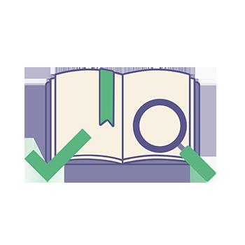 Drucker Handbücher