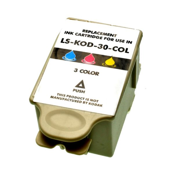 Kodak Druckerpatronen