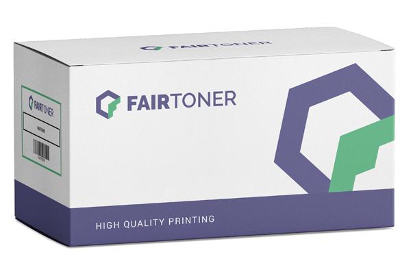 Die Abbildung zeigt kompatibles Druckerzubehör von FairToner