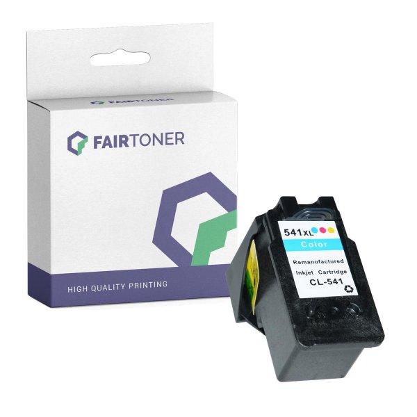 Kompatible Druckerpatronen günstig bei FairToner
