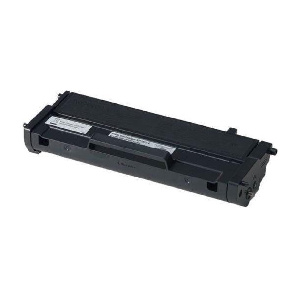 Original Ricoh SP 150 (408010 / TYPE150HC) Toner Schwarz mit Karton
