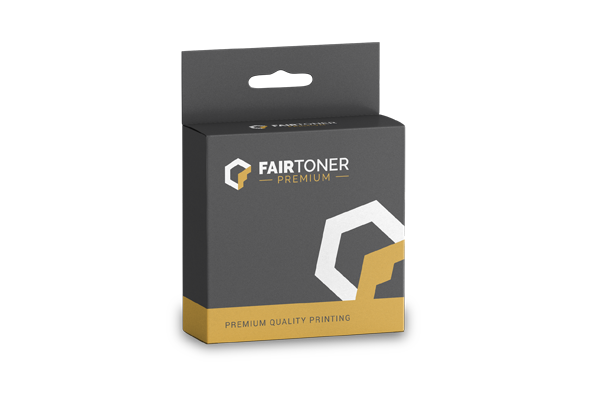 FairToner Premium Druckerpatronen
