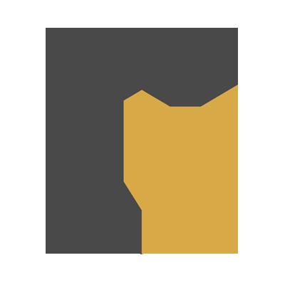 FairToner Logo Premium