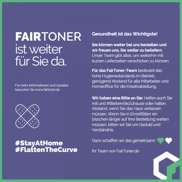 fairtoner-corona-virus-covid-19-hinweise