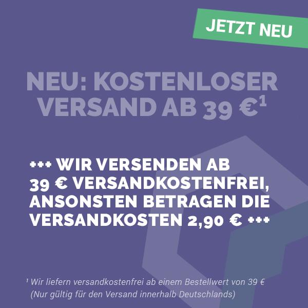 versandkostenfrei-ab-39-euro