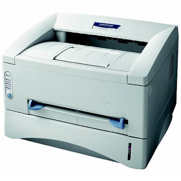 Die Abbildung zeigt einen Brother HL-1450 Series Drucker