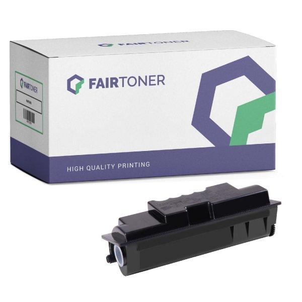 Kompatibel zu Kyocera FS-1030 DN (1T02G60DE0) Toner Schwarz
