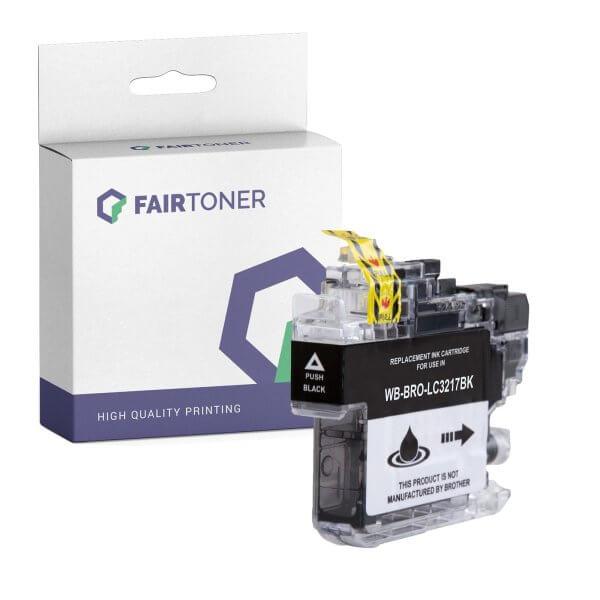 Produkt von FairToner