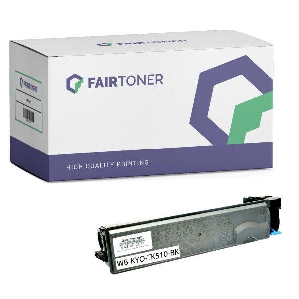 Kompatibel zu Kyocera FS-C 5020 TN (1T02F30EU0) Toner Schwarz