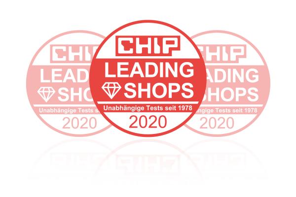 Chip-Leading-Shops-2020-FairToner