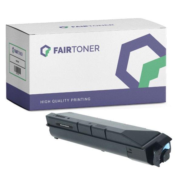 Kompatibel zu Kyocera TASKalfa 3550 cig (1T02LK0NL0) Toner Schwarz