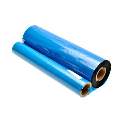 Die Abbildung zeigt eine kompatible Thermorolle