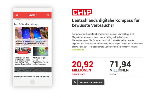 chip-liste-der-besten-online-shops-2020