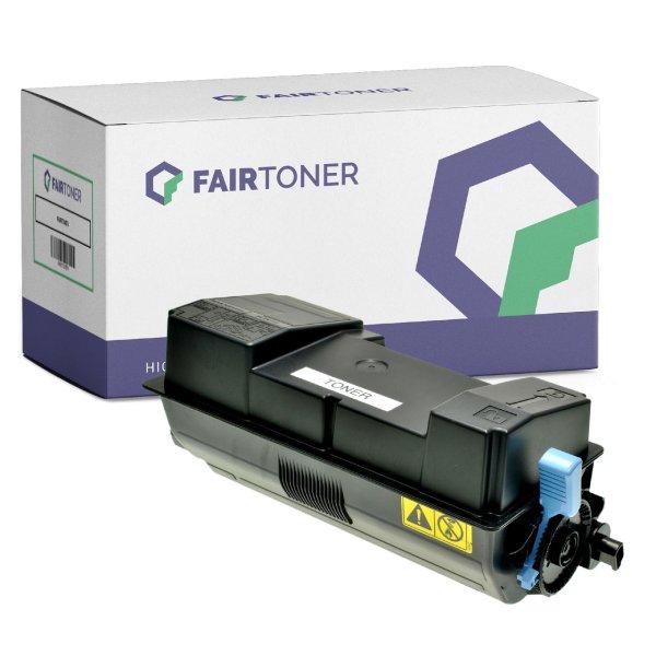 Kompatibel zu Kyocera FS-4200 DN (1T02LV0NL0) Toner Schwarz