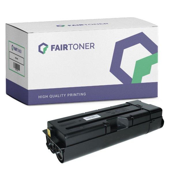 Kompatibel zu Kyocera TASKalfa 8000 i (1T02LF0NL0) Toner Schwarz