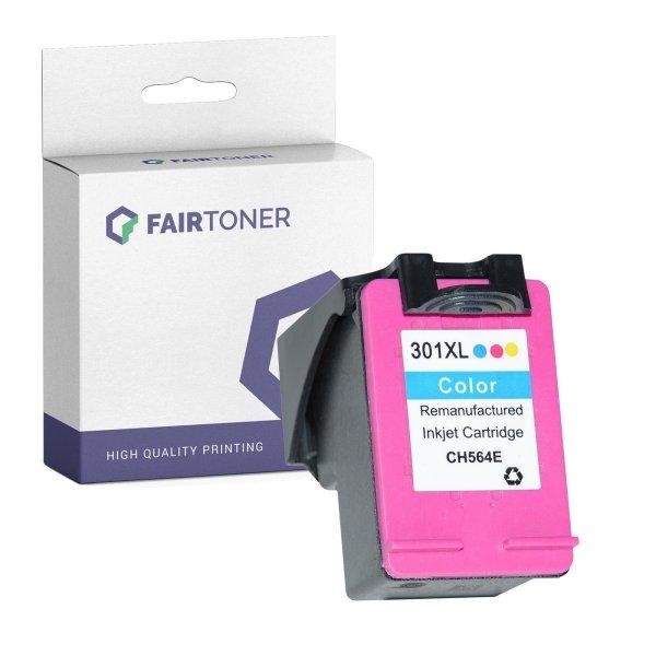 HP Druckerpatronen von FairToner
