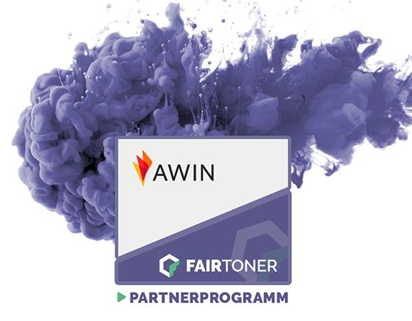 fairtoner-partnerprogramm-awin-affiliate