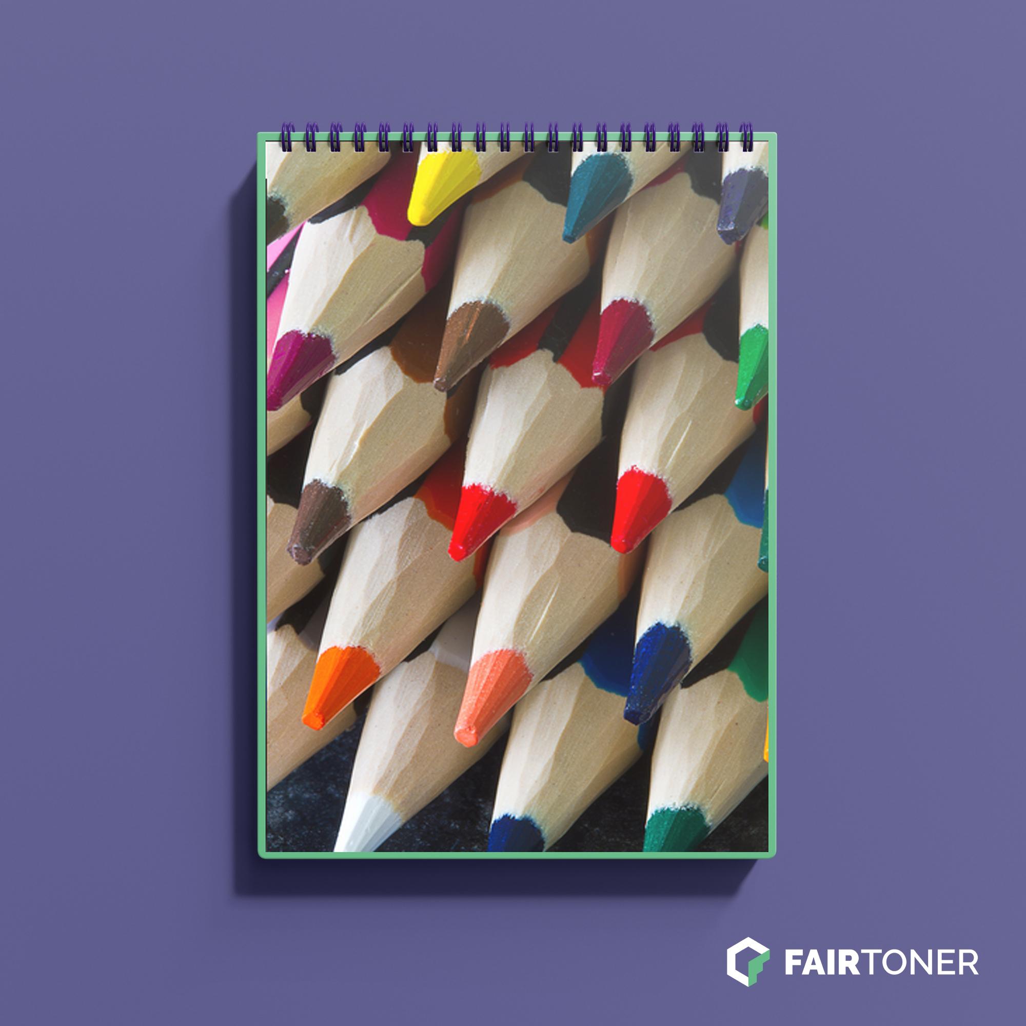 kreative DIY Printables zum Ausdrucken