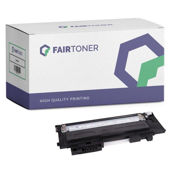 Samsung Toner bei FairToner