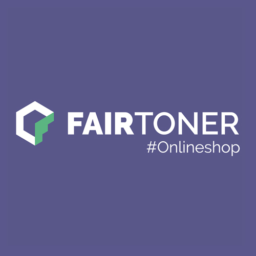 Über uns - FairToner Onlineshop