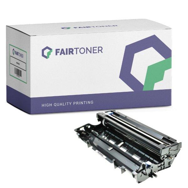 Kompatibel zu Brother Fax 8360 PLT (DR-6000) Trommel