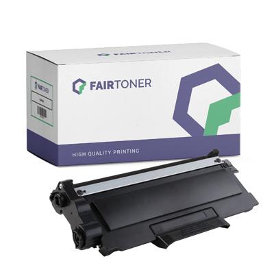 Die Abbildung zeigt Toner als Verbrauchsmaterial für Faxgeräte