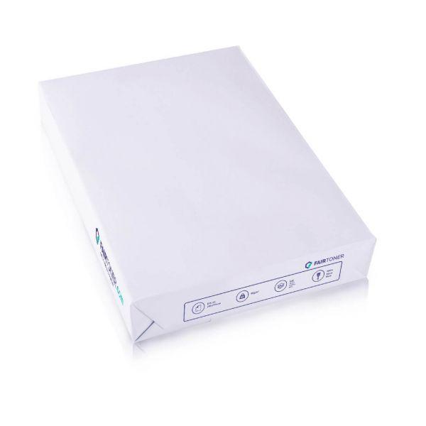 Standard Kopierpapier