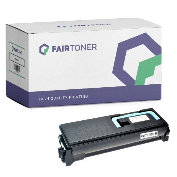Kompatibel zu Kyocera FS-C 5300 DN (1T02HN0EU0) Toner Schwarz